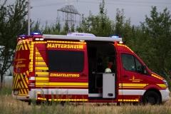 20150713_Übung_VU_DRK_Hattersheim_FF-Hattersheim0049
